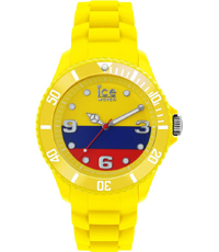 Ice-Watch 000550