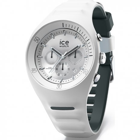 Ice-Watch ICE P. Leclercq Uhr