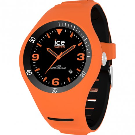 Ice-Watch Pierre Leclercq Uhr