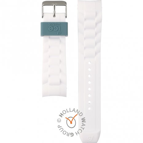 Ice-Watch SI.WJ.B.S.11 ICE White Band