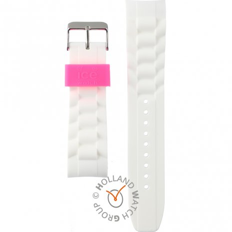 Ice-Watch Band 2011