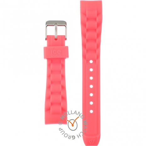 Ice-Watch SS.NRD.S.S.12 ICE Flashy Band