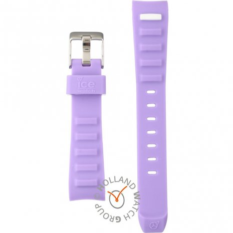Ice-Watch Band