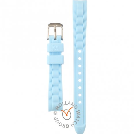 Ice-Watch SY.BB.M.S.14 ICE sweety Band