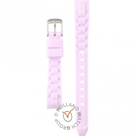Ice-Watch SY.MW.M.S.14 ICE sweety Band