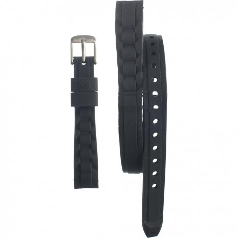 Ice-Watch TW.BK.M.S.12 ICE Twist Band