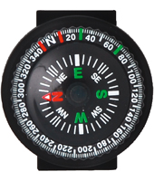 JAC.COMP23.PL Luminox Compass