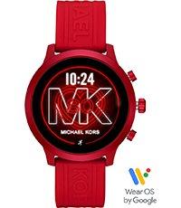 Michael Kors MKT5070 MK Access Go Uhr • EAN: 4013496575804