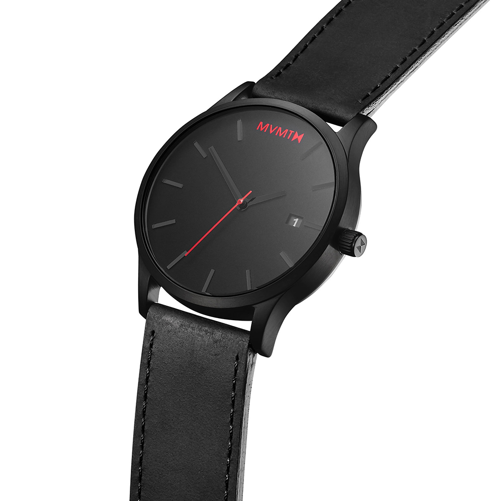 Time • Ean0843466104673 D Classic 551 Uhr Mvmt In 5l Masters L213 O8PnwkX0