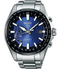 SSE159J1 Astron 45.4mm