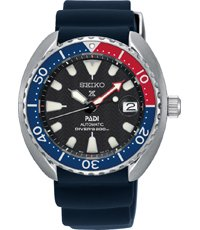 SRPC41K1 Prospex Sea PADI 42.3mm