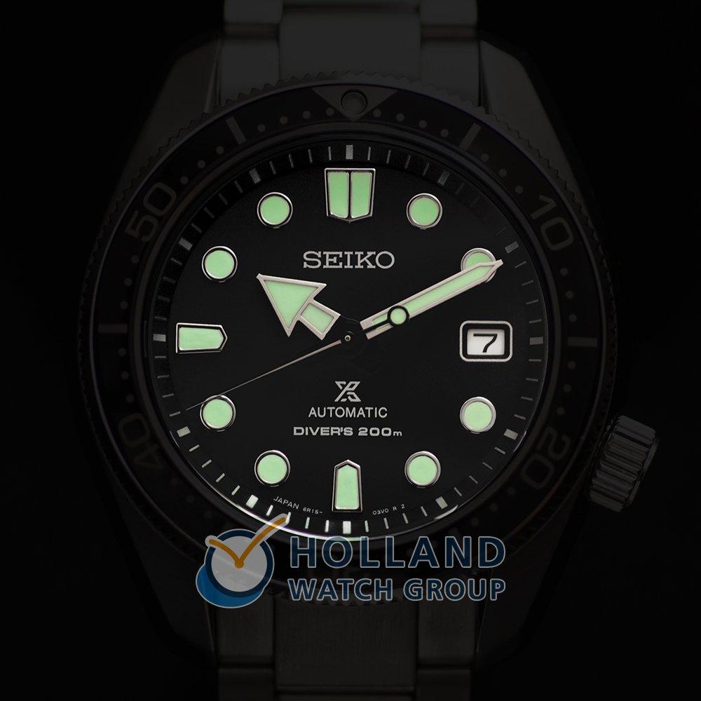 Seiko Sea Sea Uhr Seiko Seiko Spb077j1 Spb077j1 Prospex Prospex Uhr 8Nn0OXwkP