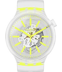 SO27E103 YellowInJelly 47mm