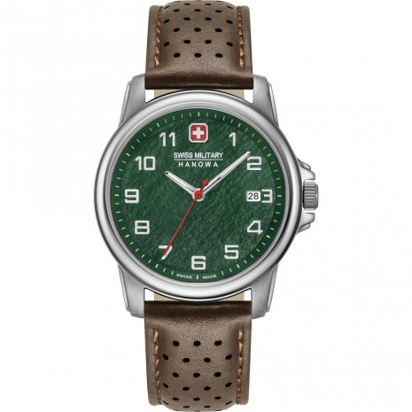 Swiss Military Hanowa Swiss Rock Uhr