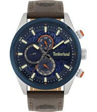 TBL.15953JSTBL/03 Ridgeview 46mm