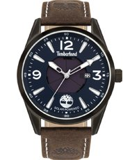 TBL.16004JYU/03 Rockbridge 43mm