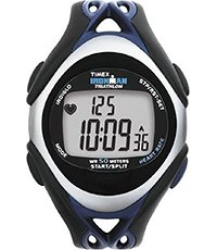 T5C411 Triathlon 39mm