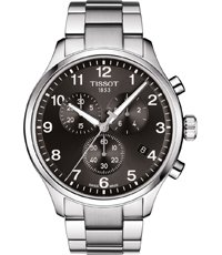 T1166171105701 Chrono XL 45mm
