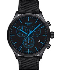 T1166173705100 Chrono XL 45mm