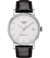 T1094071603100 Everytime Swissmatic 40mm