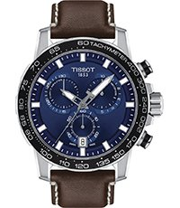 T1256171604100 Supersport Chrono 45.5mm