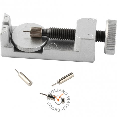 HWG Accessories STRAP-PIN-REMOVER Tool