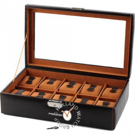 universal Watch storage box Watch storage box